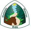 test-logo7-2.png