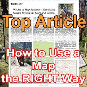 mapreading.jpg