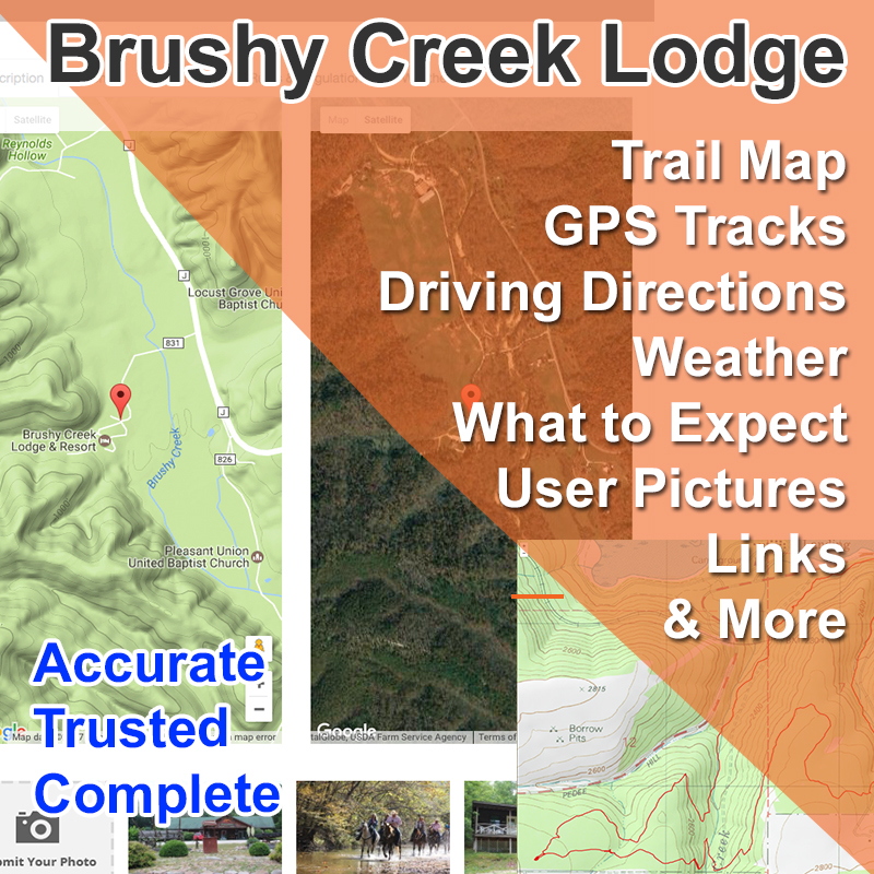 brushy-creek1.jpg