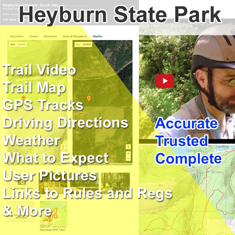 heyburn.jpg