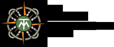 Trail Meister Logo